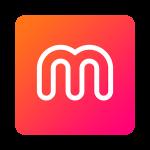 ミクチャ動画に音楽を合わせる方法を解説!おすすめアプリと人気曲も紹介。