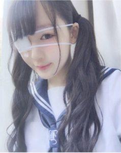 鶴嶋乃愛の画像 p1_36
