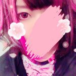 nqrse(歌い手)の顔画像公開!身長や兄弟、彼女情報も調査。