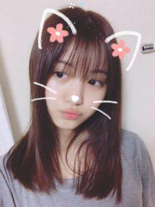 鶴嶋乃愛の画像 p1_26