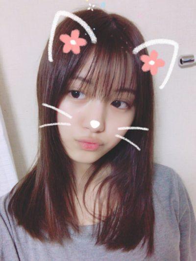 鶴嶋乃愛の画像 p1_13