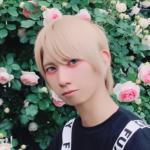 江崎びす子のまとめ!ゲイ公表のイケメン彼氏持ちイラストレーター!