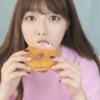 きぬちゃんねる(韓国系Youtuber)が可愛い!本名や年齢、彼氏と整形疑惑を検証!