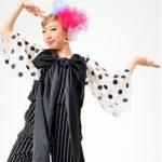 アカネキカク(akane)とは何者?プロフィールを紹介。登美丘高校ダンス部のコーチで話題に!