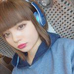 渡辺リサがミクチャライブで公開告白!新彼氏のれんやは韓国人?