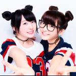 双子ダンスで人気のまこみな(ミクチャ)wiki風プロフィールを紹介!性格やアンチの情報も。