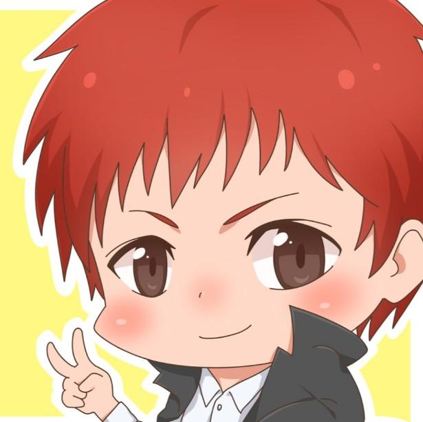 赤髪のとも クミさん ドミニク(ドミちゃん)の素顔が美しすぎる!本名/年齢/職業/赤髪のともが彼氏?